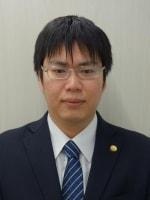 丸山 博久弁護士