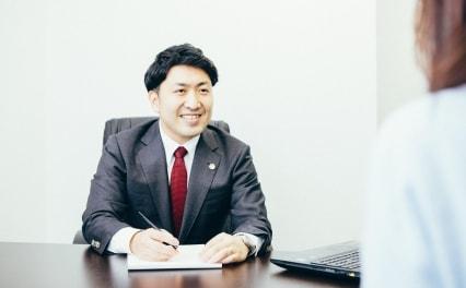 虎ノ門法律経済事務所 福岡支店