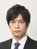 太田垣 佳樹弁護士
