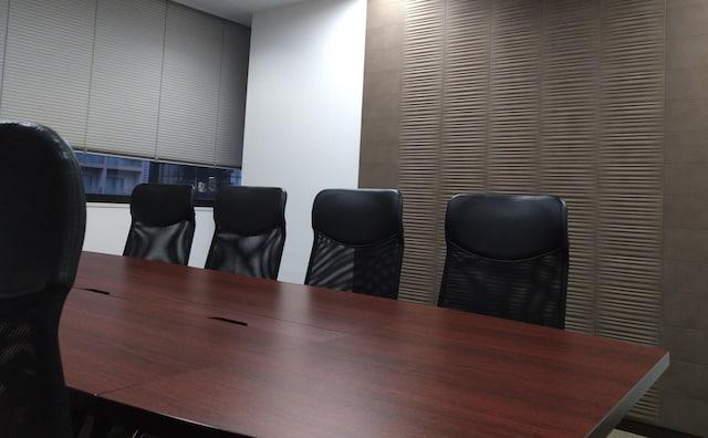 翔和総合法律事務所