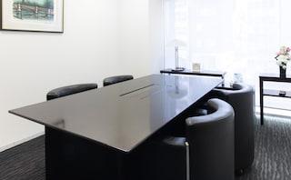 シティクロス総合法律事務所
