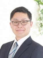 大澤 祐紀弁護士