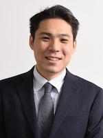大本 健太弁護士