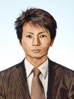 原田 優弁護士