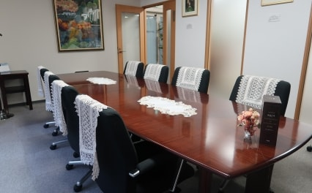 神戸十五番館法律事務所