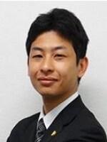三木 悠希裕弁護士