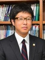 宮井 啓弁護士