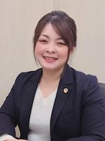 宮平 靖子弁護士