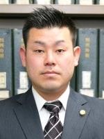 古川・佐藤法律事務所 佐藤 洋介弁護士