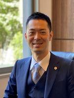 河本 晃輔弁護士