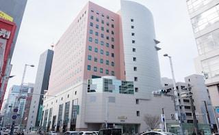 弁護士法人大西総合法律事務所福岡事務所