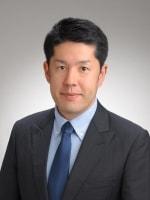 本木 賢太郎弁護士