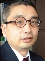 相原 啓介