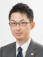 青山 知史弁護士