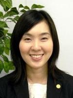 千葉市民協同法律事務所 山本 繭子弁護士