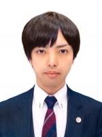 杉村 達也弁護士