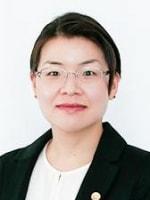 弁護士法人アディーレ法律事務所大宮支店 川原 朋子弁護士