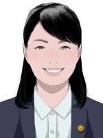 大谷 円香弁護士