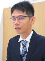 小野 宙弁護士