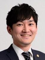 栗山 裕平弁護士