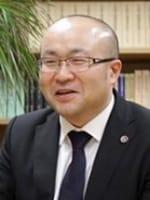 瀧澤 行基弁護士
