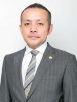 松尾 研太郎弁護士