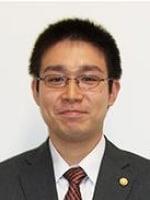 横溝 英紀弁護士