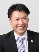 渡邉 優弁護士