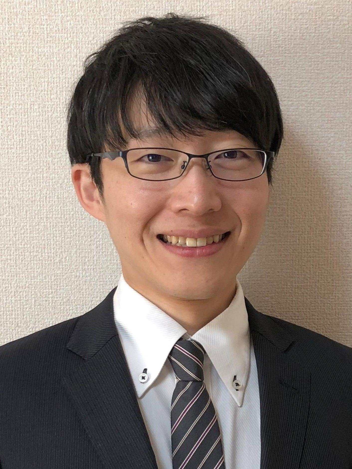 田所 伸吾弁護士