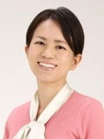 弁護士法人フレア法律事務所 佐々田 由華子弁護士