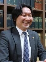 小沼 尚之弁護士