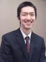 橋本 阿玲芙弁護士