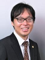 磯田 裕之弁護士