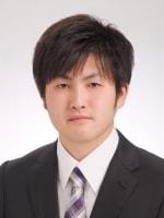 久松 大輔弁護士