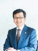 松田 哲郎弁護士