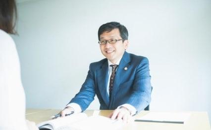 京都松田法律事務所