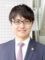 大野 薫弁護士