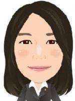 山本 綾乃弁護士