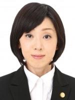 太田宏樹法律事務所 木葉 文子弁護士