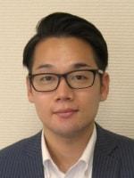 さち総合法律事務所 田島 侑介弁護士