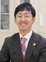 武田法律事務所 武田 雄作弁護士