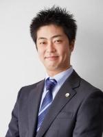 角田 健典弁護士