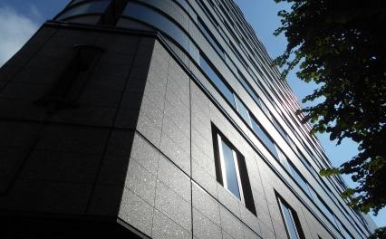 弁護士法人大西総合法律事務所立川事務所