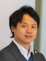 弁護士法人T&N長友国際法律事務所 徳永 賢太郎弁護士