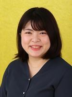 豊山 博子弁護士