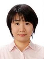 西村隆志法律事務所 福光 真紀弁護士