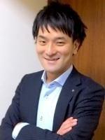東銀座綜合法律事務所 芳賀 慎太郎弁護士