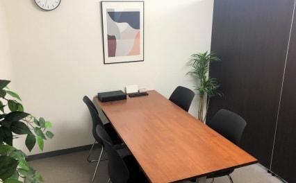 稲益法律事務所