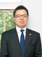須藤 泰宏弁護士