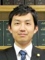二川 伸也弁護士